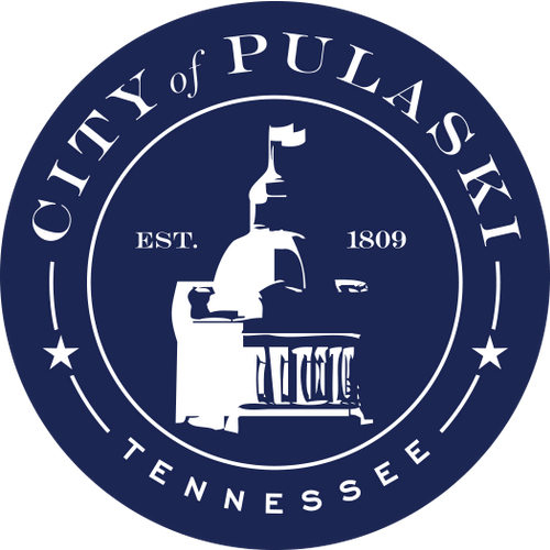 City of Pulaski