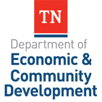 TN Department of Economic & Community Development
