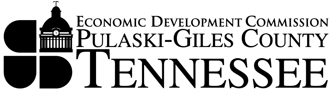 Economic Development Commission, Pulaski-Giles County Tennessee